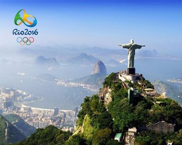 里约奥运推动南美洲旅游升温