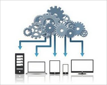 国务院制定工业互联网发展路线图