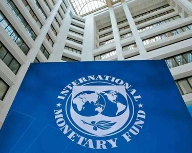 IMF肯定中国加强金融监管举措
