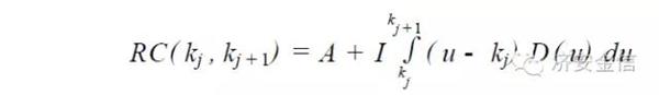 杨氏方程(第四章 和谐之美)