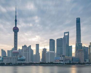 上海推出进一步扩大开放100条举措