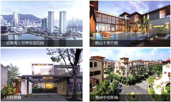 华阳国际:致力于成为全球领先的新型设计科技企业
