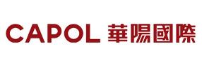 华阳国际IPO过会 将于深交所中小板上市