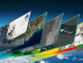 航天宏图:遥感和北斗导航应用领先