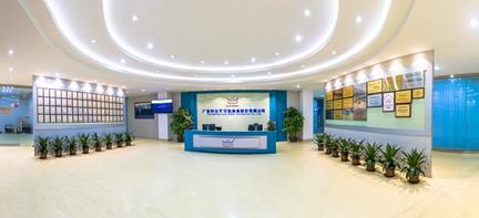利元亨获评广东省机器人骨干企业