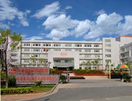 中国电器IPO注册获同意将于上交