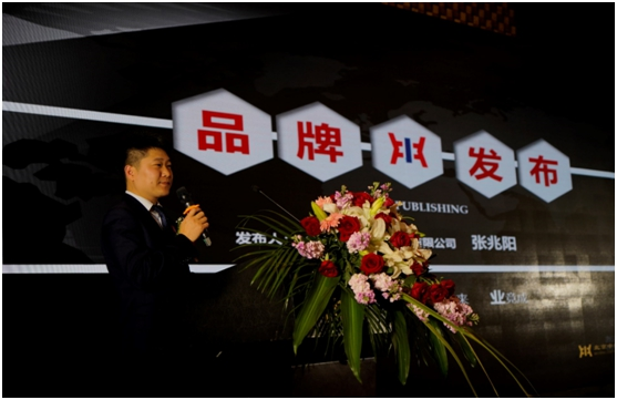 北京中兴保险江苏分公司成立 江苏保险中介市场再添新军