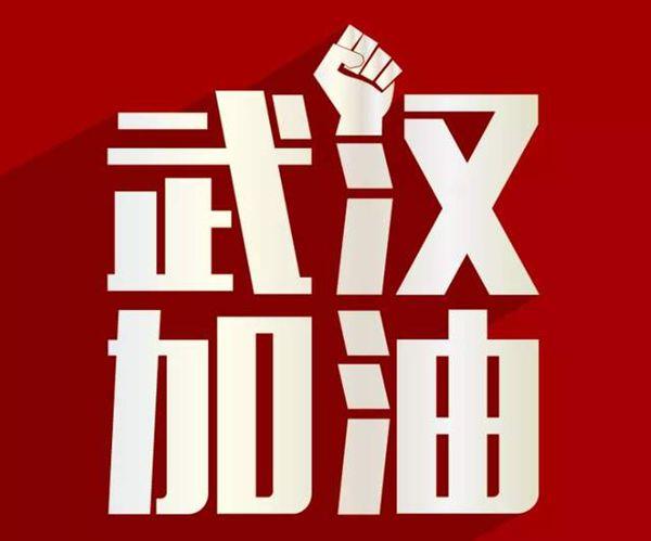 一方有难,八方支援---企业及明星湖北武汉捐款明细