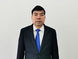 越剑智能董事长孙剑华网上路演推