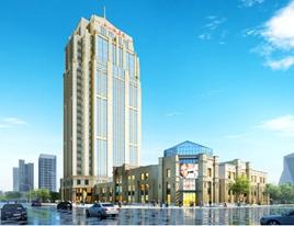 西上海股份IPO获批文将于上交所