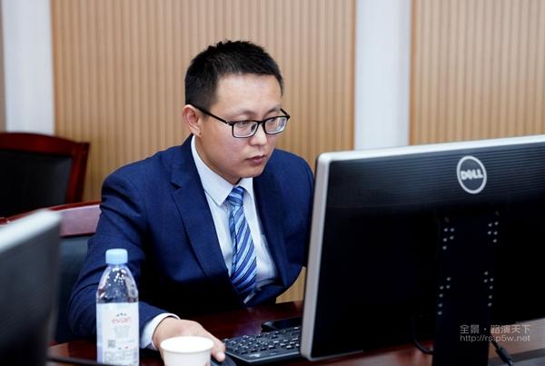 华骐环保网上路演交流互动问答