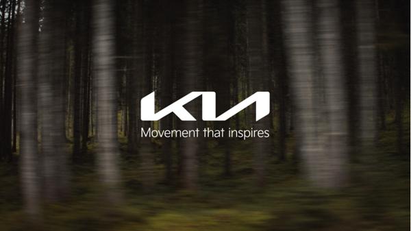 """Movement that inspires"" 起亚发布新品牌目标与未来战略"