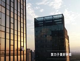 盛剑环境IPO获批文将于上交所主