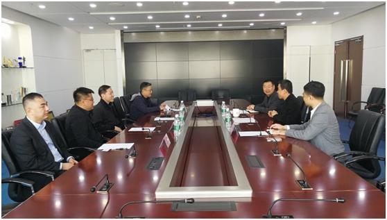 薛向东:积极投身新时代东北全面振兴战略大局