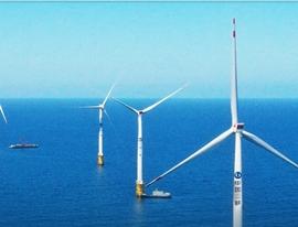 三峡新能源IPO获批文将于上交所