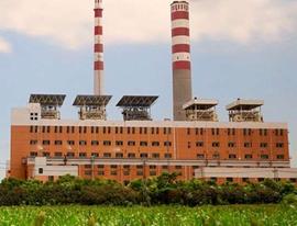 热电集团IPO获批文将于上交所主