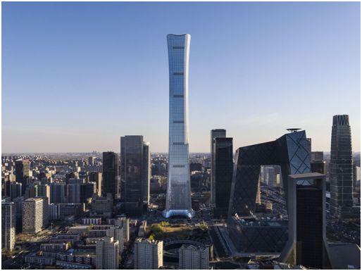 喜报!东华软件银企汇中标中信银行企业微信运营服务项目
