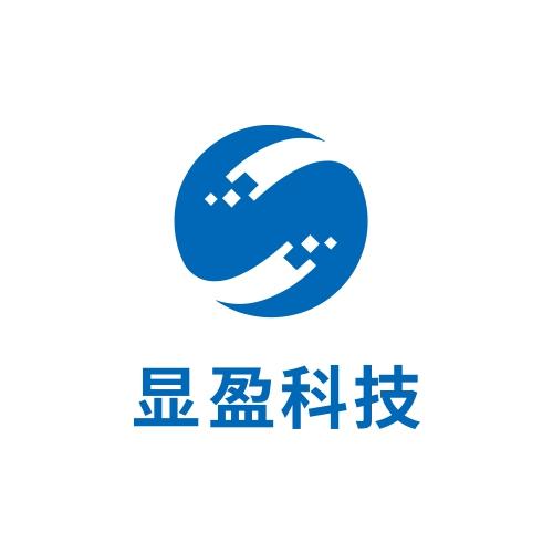 显盈科技9月22日于深交所创业板上市